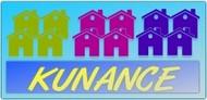 Kunance Logo - Entry #143