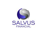Salvus Financial Logo - Entry #213