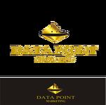 DataPoint Marketing Logo - Entry #15