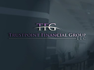 Trustpoint Financial Group, LLC Logo - Entry #156