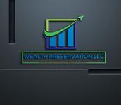 Wealth Preservation,llc Logo - Entry #510
