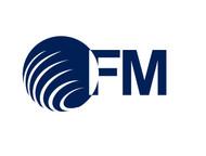 FM Logo - Entry #24
