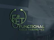 FFT Logo - Entry #34
