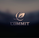 Commit Logo - Entry #54