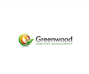 Environmental Logo for Managed Forestry Website - Entry #71