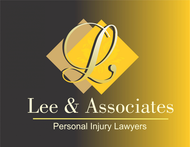 Law Firm Logo 2 - Entry #114