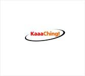 KaaaChing! Logo - Entry #285