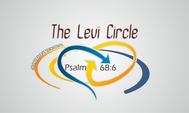 The Levi Circle Logo - Entry #26
