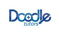 Doodle Tutors Logo - Entry #125