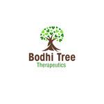 Bodhi Tree Therapeutics  Logo - Entry #158