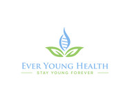Ever Young Health Logo - Entry #281