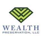 Wealth Preservation,llc Logo - Entry #548