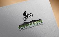 Arkfeld Acres Adventures Logo - Entry #234