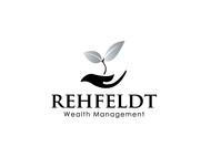 Rehfeldt Wealth Management Logo - Entry #317