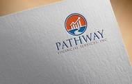 Pathway Financial Services, Inc Logo - Entry #376
