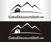 Golf Discount Website Logo - Entry #81