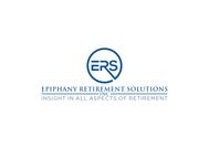 Epiphany Retirement Solutions Inc. Logo - Entry #65