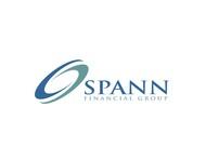 Spann Financial Group Logo - Entry #10