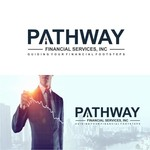 Pathway Financial Services, Inc Logo - Entry #37