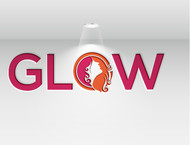 GLOW Logo - Entry #126