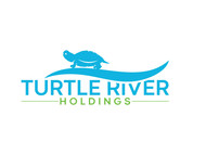 Turtle River Holdings Logo - Entry #245