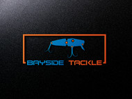 Bayside Tackle Logo - Entry #139