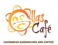 Ollas Café  Logo - Entry #121
