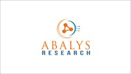 Abalys Research Logo - Entry #164
