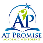 At Promise Academic Mentoring  Logo - Entry #134
