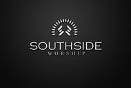 Southside Worship Logo - Entry #56