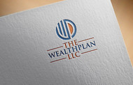 The WealthPlan LLC Logo - Entry #267