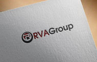 RVA Group Logo - Entry #31