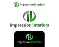 Interior Design Logo - Entry #105