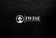 iWise Logo - Entry #117
