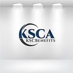 KSCBenefits Logo - Entry #279