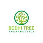 Bodhi Tree Therapeutics  Logo - Entry #328