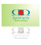 Dawson Dermatology Logo - Entry #50