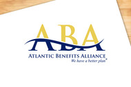 Atlantic Benefits Alliance Logo - Entry #410