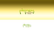 gluten free popsey  Logo - Entry #105