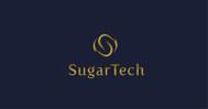 SugarTech Logo - Entry #48