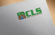 CLS Core Land Services Logo - Entry #238