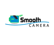 Smooth Camera Logo - Entry #82