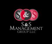 S&S Management Group LLC Logo - Entry #75