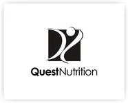 Symbol for a Lifestyle Company  Logo - Entry #157