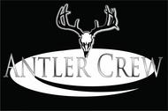 Antler Crew Logo - Entry #126
