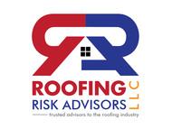 Roofing Risk Advisors LLC Logo - Entry #163