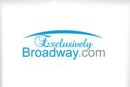 ExclusivelyBroadway.com   Logo - Entry #26