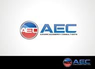 AEC Logo - Entry #40
