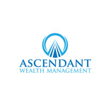 Ascendant Wealth Management Logo - Entry #13
