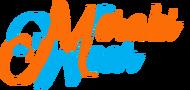 Meraki Wear Logo - Entry #233